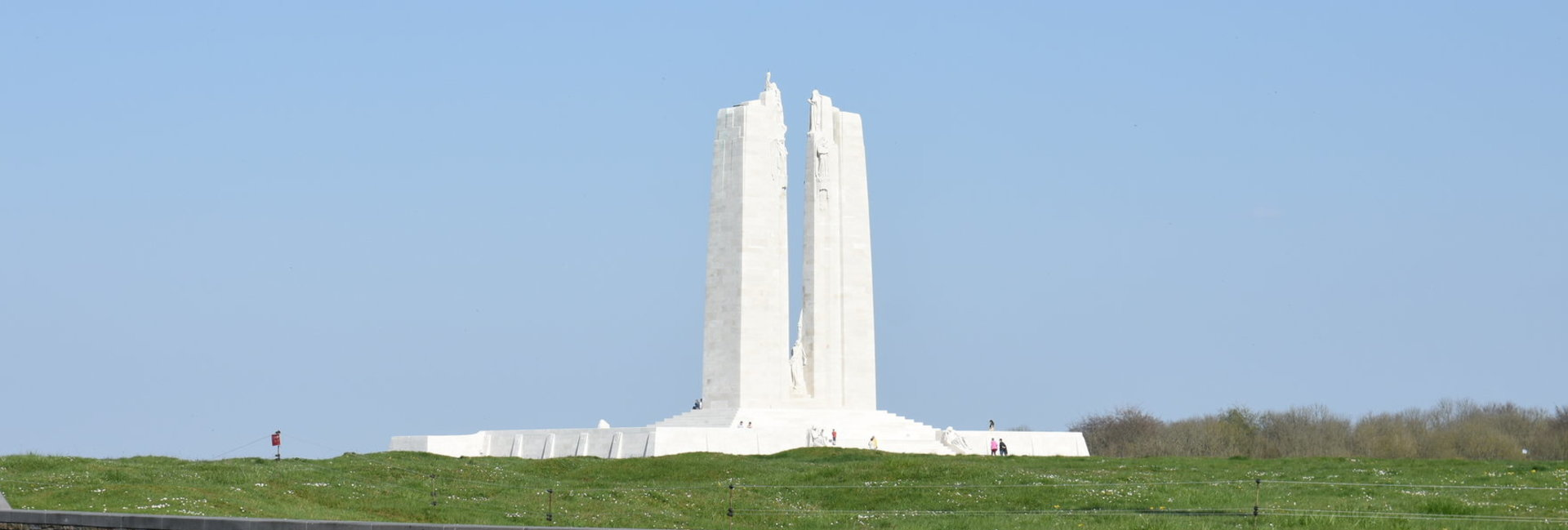 Ville de Vimy - Site officiel